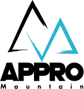 Appro Mountain