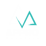 appro moutain