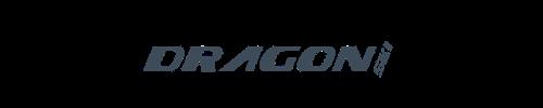 Logos marques textile (11)