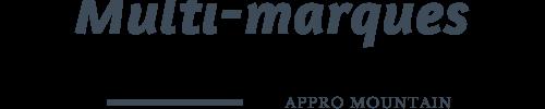 Logos marques textile (15)