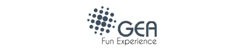 Logos marques textile (19)