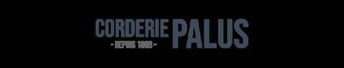 Logos marques textile (22)