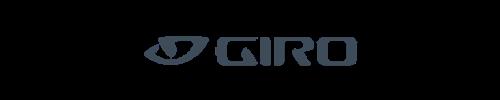 Logos marques textile (9)